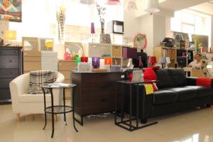 Сборка мебели Икеа в Ульяновске