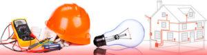 Вызов электрика на дом в Ульяновске