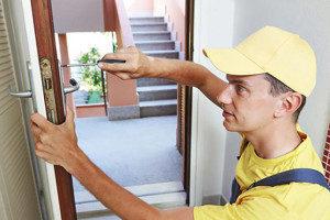 Мелкий ремонт в квартире в Ульяновске - услуга муж на час